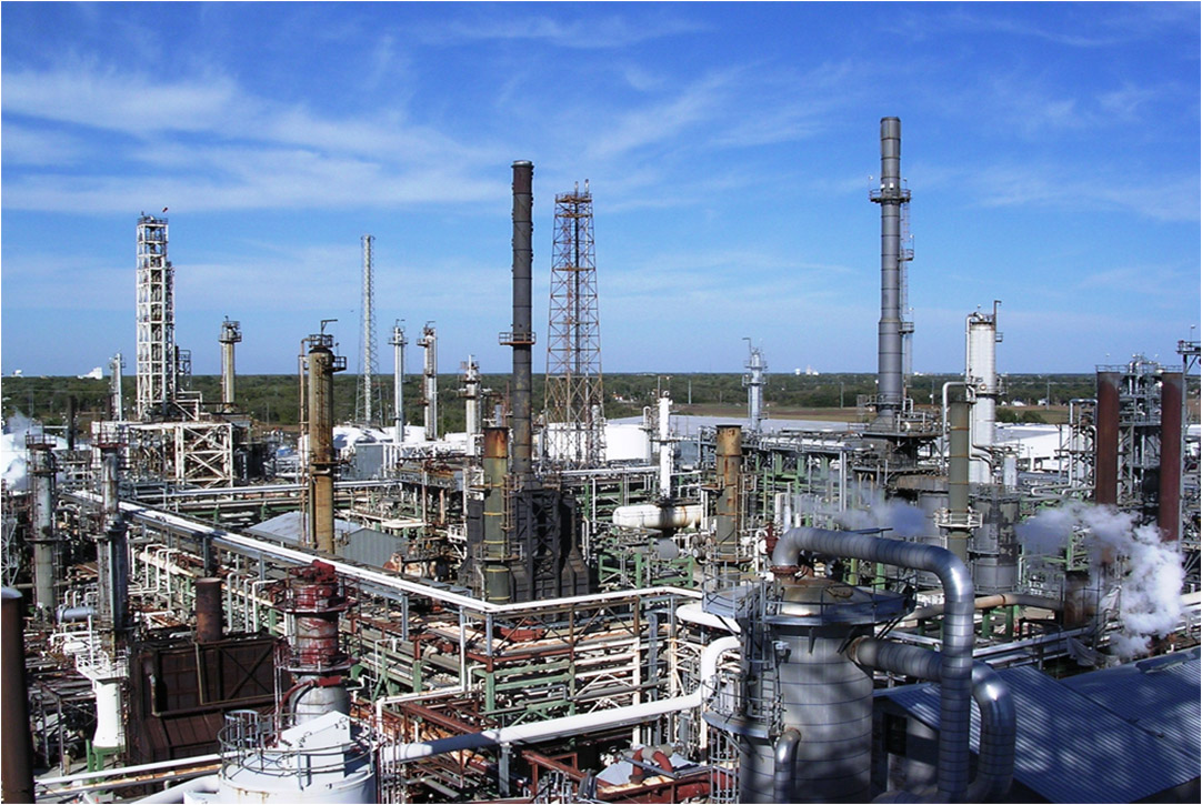 Chemical_industry